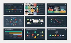 image result for great powerpoint presentations With great looking powerpoint templates