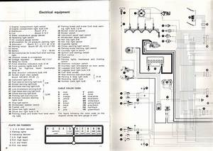 Alfa Romeo Wiring Diagram Mito Spider Photos Articles 6
