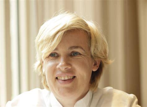 cauchemar en cuisine m6 top chef 2015 hélène darroze et michel sarran dans le jury