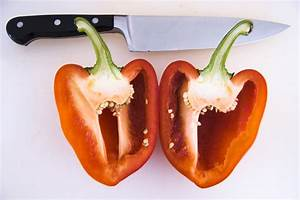 File:Bell pepper cut apart.jpg - Wikimedia Commons