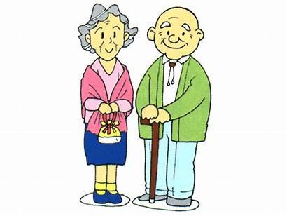 Elderly Care Journal