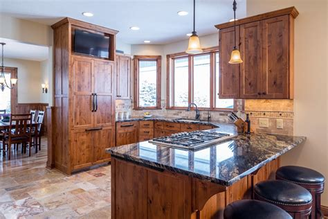 Home Remodeling In The Minneapolis, Mn, Area