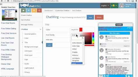 Web Page Blog Chat App Chatwing Imo Chat Rooms Im Chatwing. Search Multiple Pst Files Iis Log File Parser. Mini Price Storage Norfolk Va. Excess Insurance Coverage Java Code Analyzer. Emergency Flood Clean Up Best Enterprise Cms