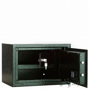 Coffre Fort Pour Armes De Poing : coffre pour armes de poing mustang safes hsp 4nt comparer ~ Dailycaller-alerts.com Idées de Décoration