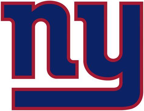 dateinew york giants logosvg wikipedia