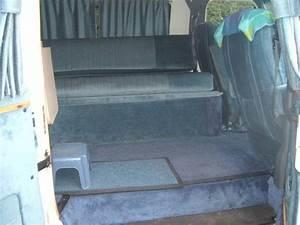 1993 ford el dorado camper for sale in everett washington for Sectional sofas everett wa