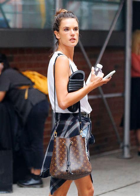 celebrity bag    purseblog