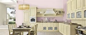 Classic Kitchens From Italy Find Out Stosa Ginevra