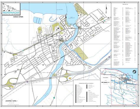 bureau des ressources humaines cartes et liens utiles touristes hébergement montmagny