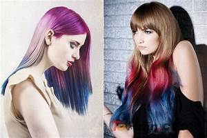 Different Ways To Die Your Hair Images Frompo 1