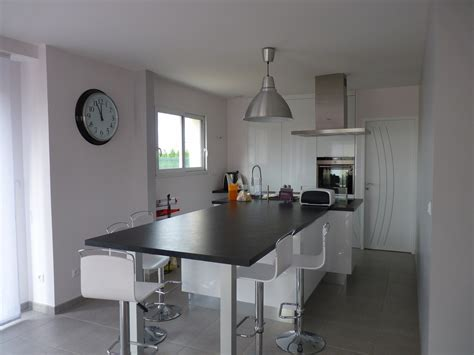 home staging cuisine mes réalisations home staging