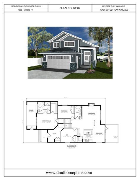 bi level house plans bi level home plans 38 house plans split floor plan 1970s