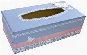 Boite A Mouchoir En Bois : boite a mouchoirs en bois la fourmi vente d 39 objets en bois d corer kwebox ~ Teatrodelosmanantiales.com Idées de Décoration