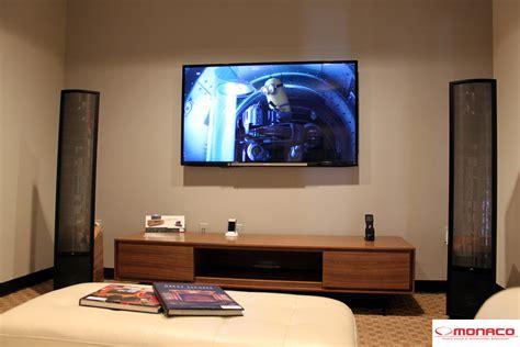 in the livingroom living room tv zoeken living room