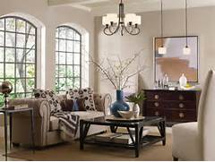 Living Room Lights Ideas by 21 Living Room Lighting Designs Decorating Ideas Design Trends Premium