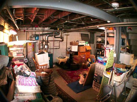 basement   washington dc homeserve llc