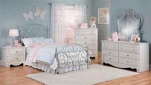 Bed room furniture images, disney princess bedroom