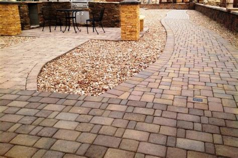 Paver Walkway Landscape Traditional With Stone Paver. Ideas For The Patio. Outdoor Patio Furniture Huntsville Al. Patio Chair Table Set. Outdoor Patio Furniture Portland Oregon. Garden Patio Furniture On Ebay. Apartment Living Patio Privacy. Patio Home Wiki. Design For Patio
