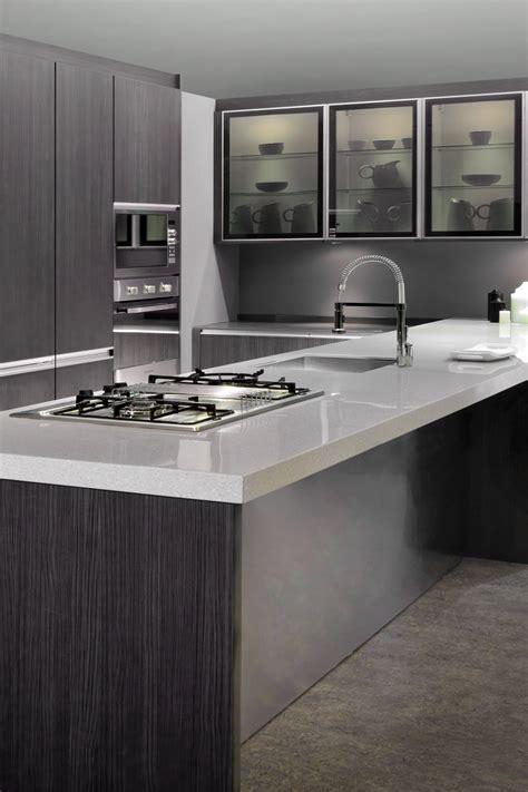 signature kitchen design design inspirations signature kitchen 2215