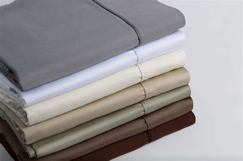 best mattress topper for side sleepers with back royal hotel cotton sheets the bedding guide