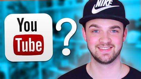 youtuber youtubers life youtube