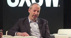 Noah Oppenheim Faces Criticism For Using Network to Self-Promote