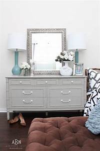chalk paint bedroom furniture tutorial youtube photo With ideas for painting bedroom furniture