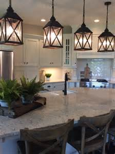 light pendants for kitchen island best 25 lantern pendant ideas on lantern pendant lighting lantern lighting kitchen
