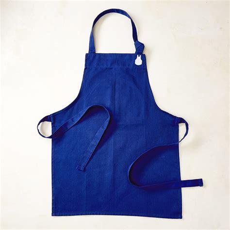 what is an apron the children 39 s blue apron blue apron