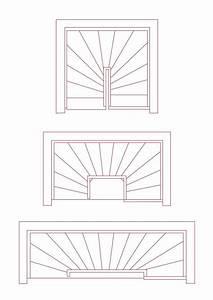 Halbgewendelte Treppe Konstruieren : grundrisse f r treppen treppenmeister ~ A.2002-acura-tl-radio.info Haus und Dekorationen
