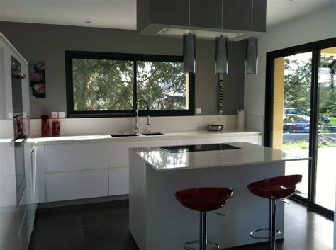 cuisines lyon aménagement de cuisines design à lyon cuisiniste haut de gamme à lyon aménagement cuisine