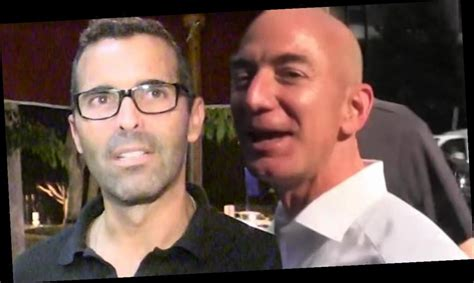 Jeff Bezos Wins Defamation Lawsuit Brought by GF's Brother ...