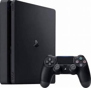 Playstation 4 Kaufen Auf Rechnung : playstation 4 ps4 1tb konsole online kaufen otto ~ Themetempest.com Abrechnung