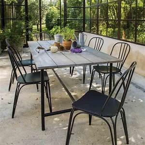 Salon De Jardin Castorama : banc jardin castorama perfect banc jardin castorama with ~ Dailycaller-alerts.com Idées de Décoration