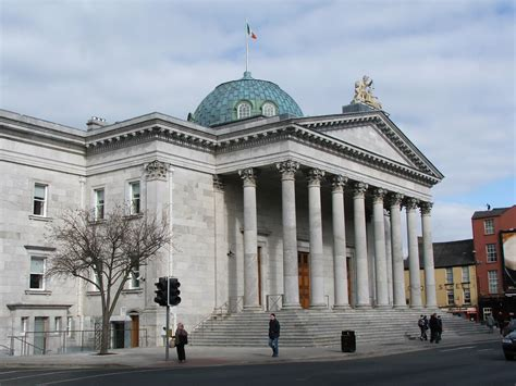 Court House - file cork courthouse jpg wikimedia commons