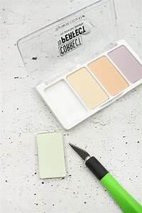 Wie Entferne Ich Klebereste : do it yourself aus einer kosmetikverpackung wird ein schmuckk stchen ~ Eleganceandgraceweddings.com Haus und Dekorationen