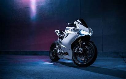 Ducati Panigale 1199 Wallpapers 1920 1200 1080