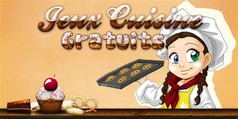 jeux de cuisin gratuit faire un cake à la banane sur jeux cuisine gratuits
