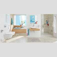 Selbstklebende Lösungen Für Badezimmeraccessoires Tesa