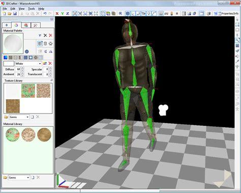 crafter    freewarefilescom