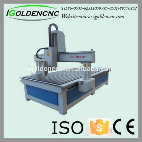 auto tool changer cnc machine operator salary buy