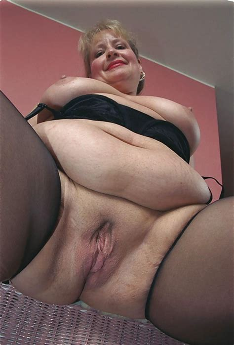 Hot Matures Amateur Matures Grannies Bbw Big Boobs Big Ass 85