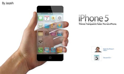 how to clear my iphone 10 iphone 5 concepts apple gazette