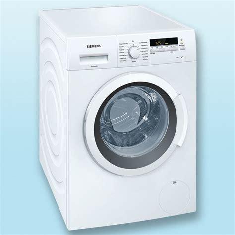 siemens waschmaschine angebot siemens wm 14k2eco waschmaschine a karstadt ansehen 187 discounto de