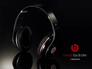 Ohmigee Beats By Dr Dre: Beats By Dr Dre