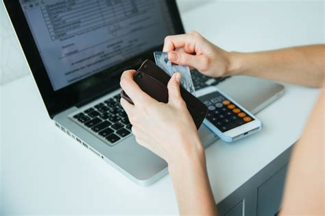 credit card    credit effectively atb