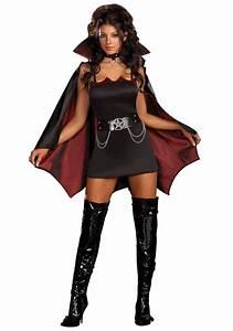 Halloween Kostüm Vampir : sexy tiny teen girl vampire costume porn sex porn images ~ Lizthompson.info Haus und Dekorationen