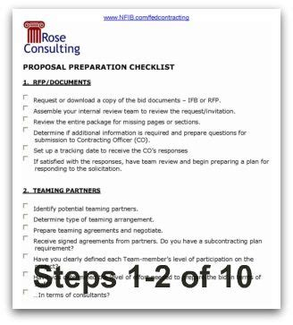 Government Contracting. Home Purchase Agreement Template. Unique Free Resume Template Download. Puppy Sales Contract Template. Movie Poster App. Graduate Student Health Insurance. Expense Report Template Excel. Graduate School Statement Of Purpose Example. Impressive Airport Agent Cover Letter