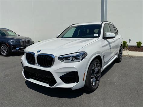 We did not find results for: New 2020 BMW X3 M Sports Activity Vehicle For Sale ...