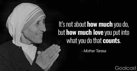 top   inspiring mother teresa quotes goalcast
